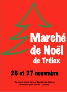 marche-trelex-affiche