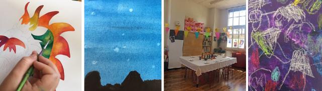 2018 atelier